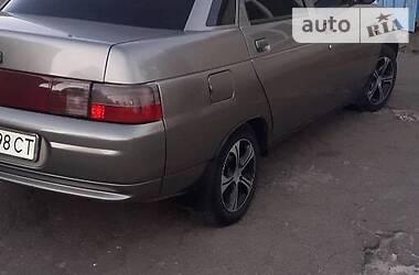 ВАЗ 2110 1999 в Лисичанске