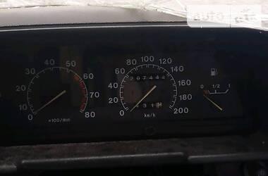 ВАЗ 2110 2000 в Малине