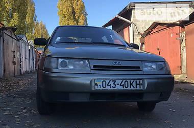 ВАЗ 2110 1999 в Киеве