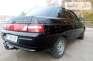 ВАЗ 2110 2010 в Первомайске