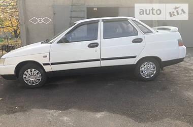 ВАЗ 2110 1999 в Компанеевке