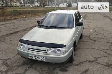 ВАЗ 2110 2001 в Дружковке