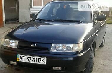 ВАЗ 2110 2004 в Галиче