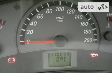 ВАЗ 2110 2008 в Тульчине