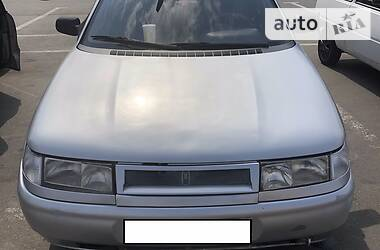 ВАЗ 2110 2001 в Харькове