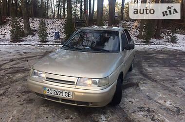 ВАЗ 2110 2000 в Дрогобыче
