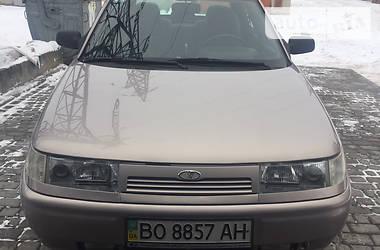 ВАЗ 2110 2007 в Тернополе