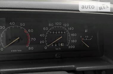 ВАЗ 2110 1999 в Житомире
