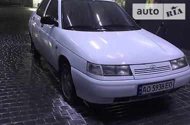 ВАЗ 2110 2013 в Мукачевому