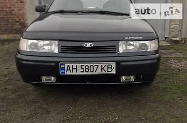 ВАЗ 2110 2008 в Мирнограде