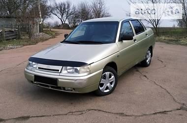 ВАЗ 2110 2006 в Прилуках