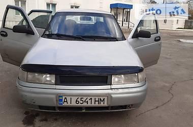 ВАЗ 2110 2004 в Киеве