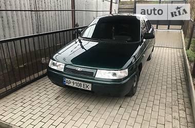 ВАЗ 2110 2003 в Запорожье