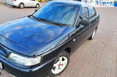 ВАЗ 2110 2007 в Полтаве