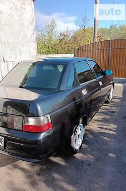ВАЗ 2110 2005 в Шишаки