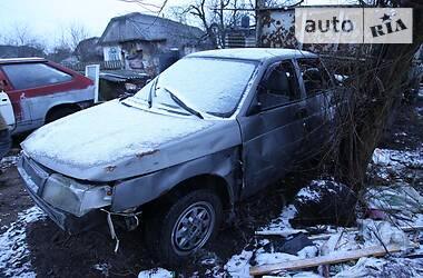 ВАЗ 2110 2006 в Киеве