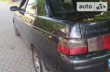 Седан ВАЗ 2110 2004 в Хусте
