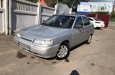 Седан ВАЗ 2110 2003 в Вінниці