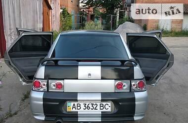 Седан ВАЗ 2110 2002 в Вінниці