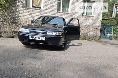 Седан ВАЗ 2110 2007 в Запорожье