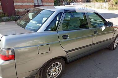 Седан ВАЗ 2110 2007 в Козятині