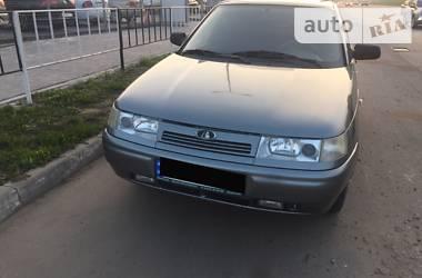ВАЗ 2111 2013 в Ивано-Франковске