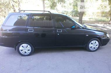 ВАЗ 2111 2007 в Каховке