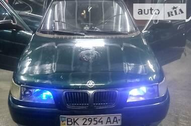 ВАЗ 2111 2002 в Ровно