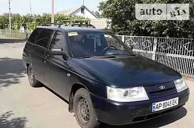 ВАЗ 2111 2004 в Михайловке