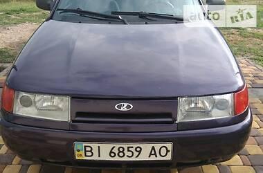 ВАЗ 2111 2002 в Миргороде