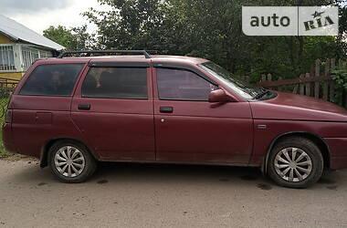 ВАЗ 2111 2000 в Калуше