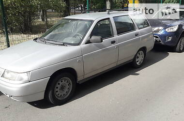ВАЗ 2111 2004 в Киеве
