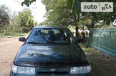 ВАЗ 2111 2002 в Килии