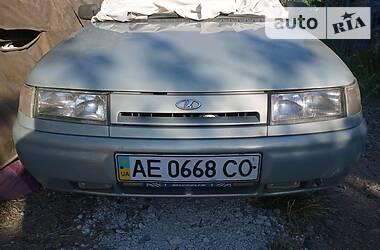 ВАЗ 2111 2001 в Кривом Роге