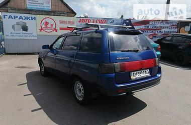 ВАЗ 2111 2003 в Житомире