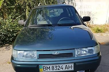 ВАЗ 2111 2007 в Харькове