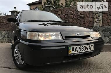 ВАЗ 2111 2005 в Прилуках