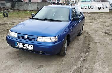 ВАЗ 2111 2007 в Киеве