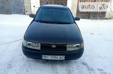 ВАЗ 2111 2010 в Червонограде