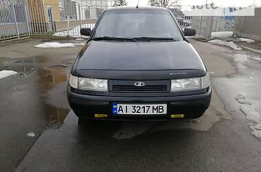 ВАЗ 2111 2007 в Прилуках