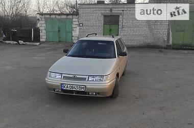 ВАЗ 2111 2005 в Василькове