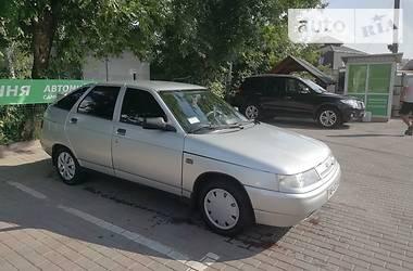 ВАЗ 2112 2005 в Виннице
