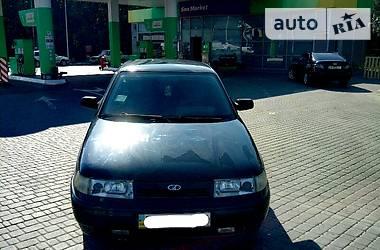 ВАЗ 2112 2009 в Виннице