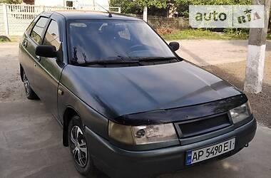 ВАЗ 2112 2005 в Мелитополе