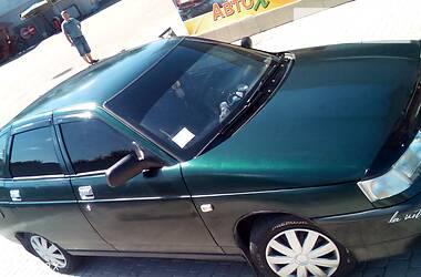 ВАЗ 2112 2003 в Малине