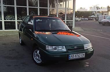 ВАЗ 2112 2006 в Виннице