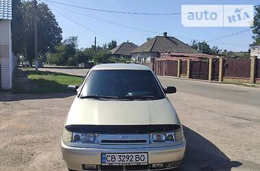 ВАЗ 2112 2005 в Прилуках