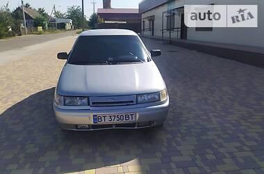 ВАЗ 2112 2003 в Каховке