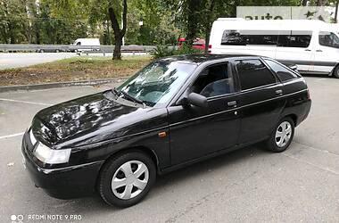 ВАЗ 2112 2007 в Киеве