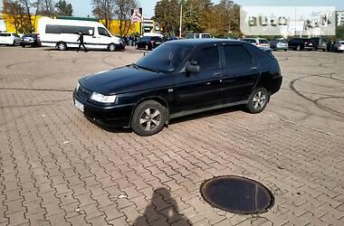 ВАЗ 2112 2004 в Житомире
